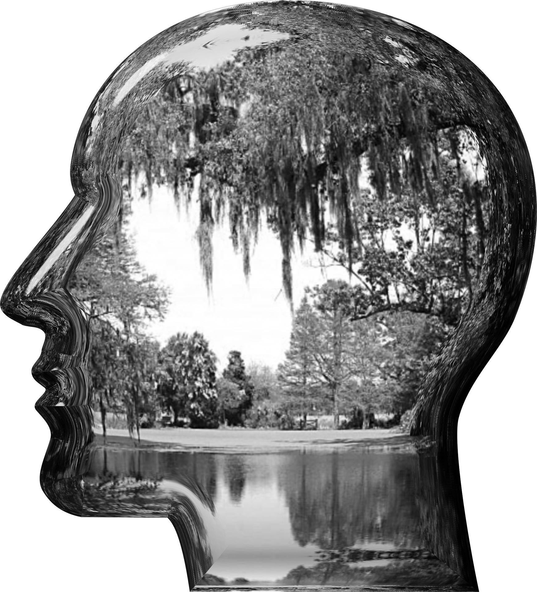 respiration et préparation mentale